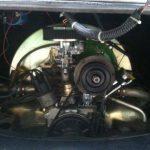 1968_savannah-ga_engine
