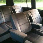1968_savannah-ga_seats