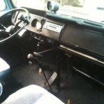 1968_savannah-ga_steering