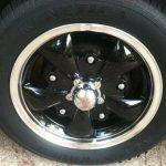 1968_savannah-ga_wheels