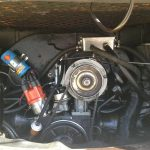 1971_sandiego-ca_engine