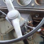 1973_southwestern-ok_steering