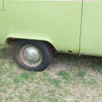1973_southwestern-ok_wheel