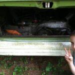 1975_canaan-ny_engine