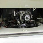 1969_ringgold-ga_engine.jpg