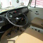 1969_ringgold-ga_steering.jpg