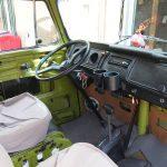 1979_midtown-tn_steering.jpg