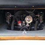 1971_huntingtonbeach-ca_engine