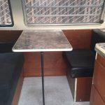 1971_huntingtonbeach-ca_table