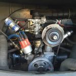 1969_chico-ca_engine