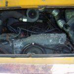 1976_ithaca-ny-engine