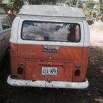 1970_spokane-wa-back