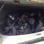 1971_minneapolis-mn_motor