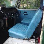 1971_minneapolis-mn_seat