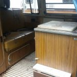 1973_picayune-ms-seats