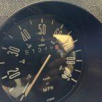 1978_hamburg-ny-meter
