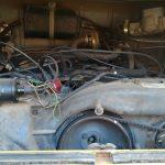 1976_laveen-az-engine