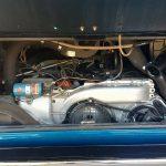 1979_boulder-co-engine