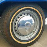 1979_boulder-co-wheel