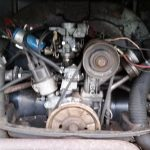 1970_corbett-or_engine
