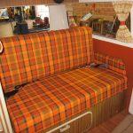 1973_milton-wa_couch