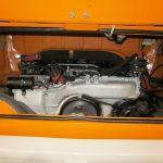 1973_milton-wa_engine