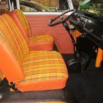 1973_milton-wa_seating