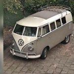 1961_bath-uk (7)