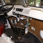 1967 Coleman ST200 Capac, MI (10)