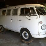 1967 Coleman ST200 Capac, MI (14)