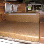 1967 Coleman ST200 Capac, MI (17)