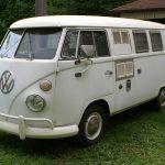 1967 Coleman ST200 Capac, MI (19)