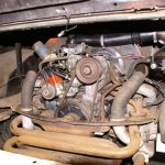 1967 Coleman ST200 Capac, MI (4)