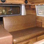 1967 Coleman ST200 Capac, MI (8)