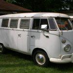 1967 Coleman ST200 Capac, MI (9)