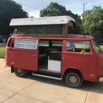 1973 Westfalia in Grand Rapids, MI (5)