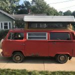 1973 Westfalia in Grand Rapids, MI (7)