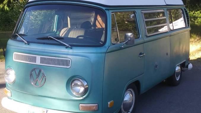 1970 seattle wa