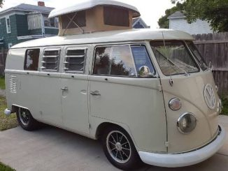 1967 auburn ny