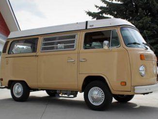 1979 spokane valley wa