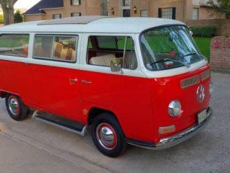 1969 katy tx