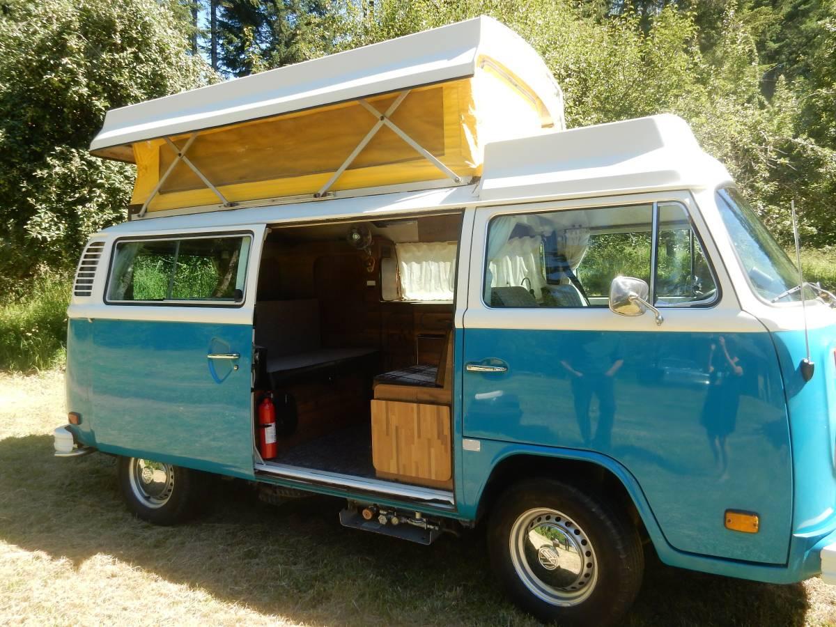 Craigslist Manufactured Homes Eugene Oregon   Review Home Co