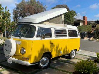 1972 Newport Beach CA