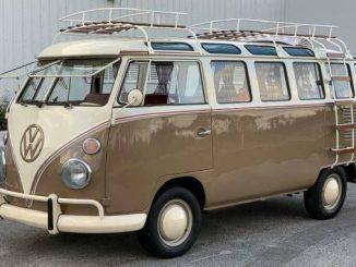 1974 houston tx